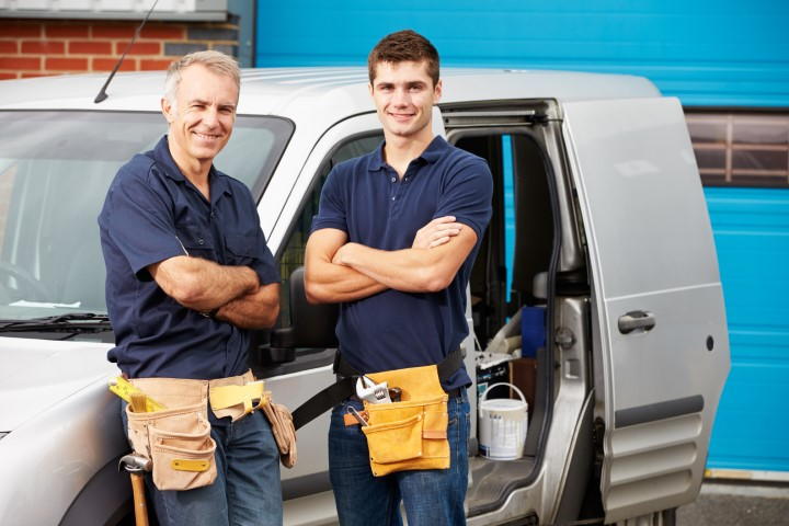 fort mill plumbing repair